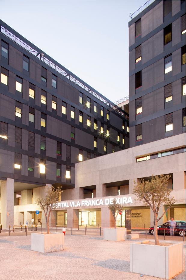 hospital-de-vila-franca-de-xira-hospital