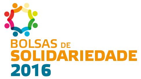 hospital-de-vila-franca-de-xira-Bolsas de Solidariedade 2016