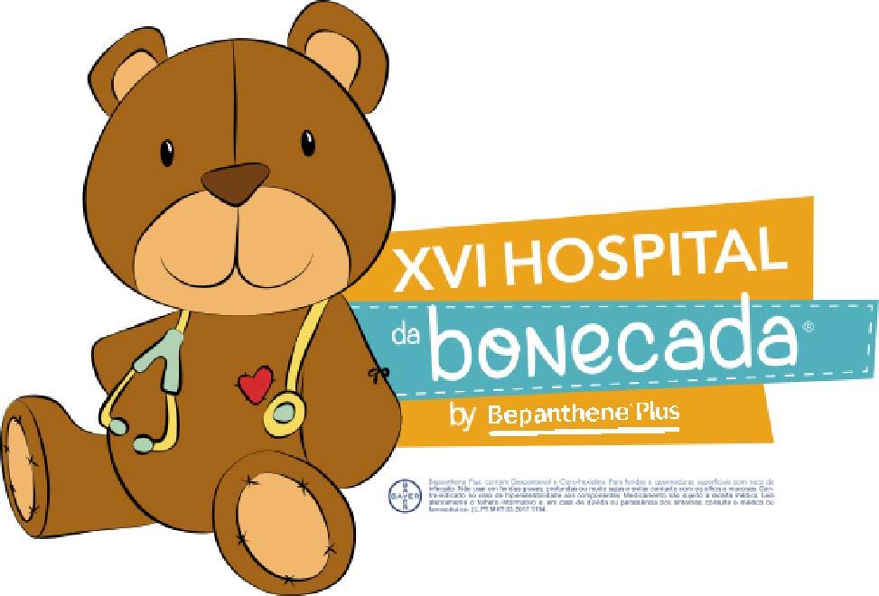 hospital-de-vila-franca-de-xira-Hospital da Bonecada