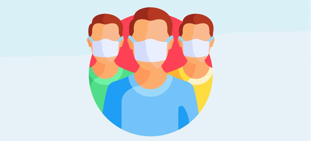 hospital-de-vila-franca-de-xira-Obrigatório uso de máscara no Hospital