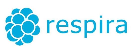 hospital-de-vila-franca-de-xira-Reconhecimento do serviço de pneumologia pela Associação Respira