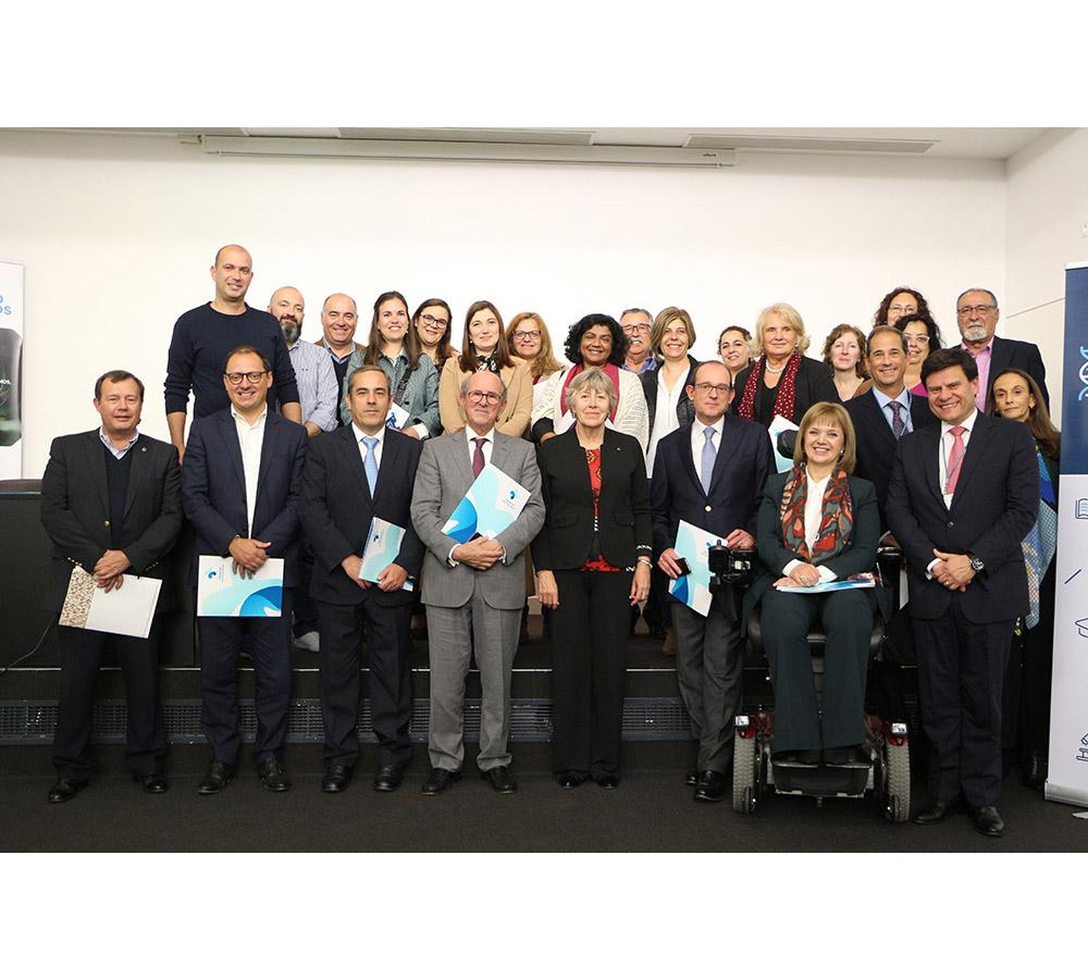 hospital-de-vila-franca-de-xira-SESSÃO DE APRESENTAÇÃO DAS BOLSAS DE ESTUDO 2019