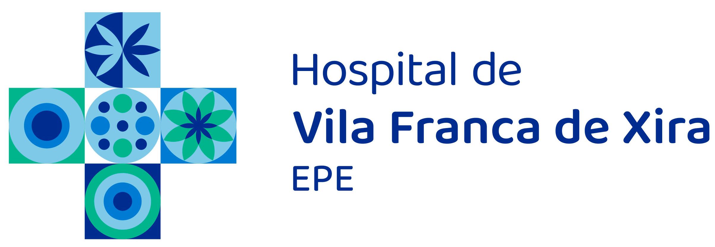hospital-de-vila-franca-de-xira-logo-logotipo